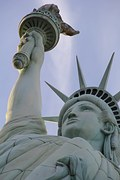 statue-of-liberty-500700__180