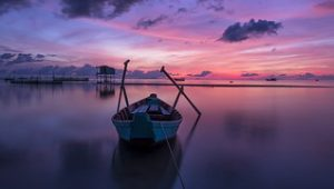 sunrise-1014711__180